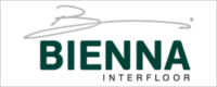 Bienna Interfloor